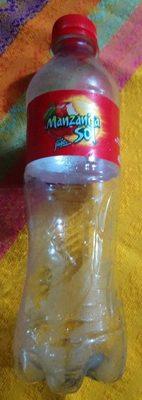 Manzanita Sol - Producte