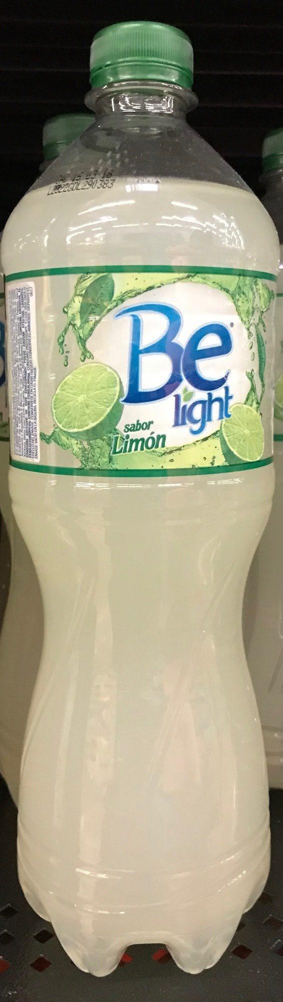 Belight Limón - Product - es