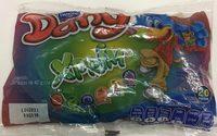 Dany Exprim Danone - Product - es