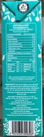 silk coco - Informations nutritionnelles - fr