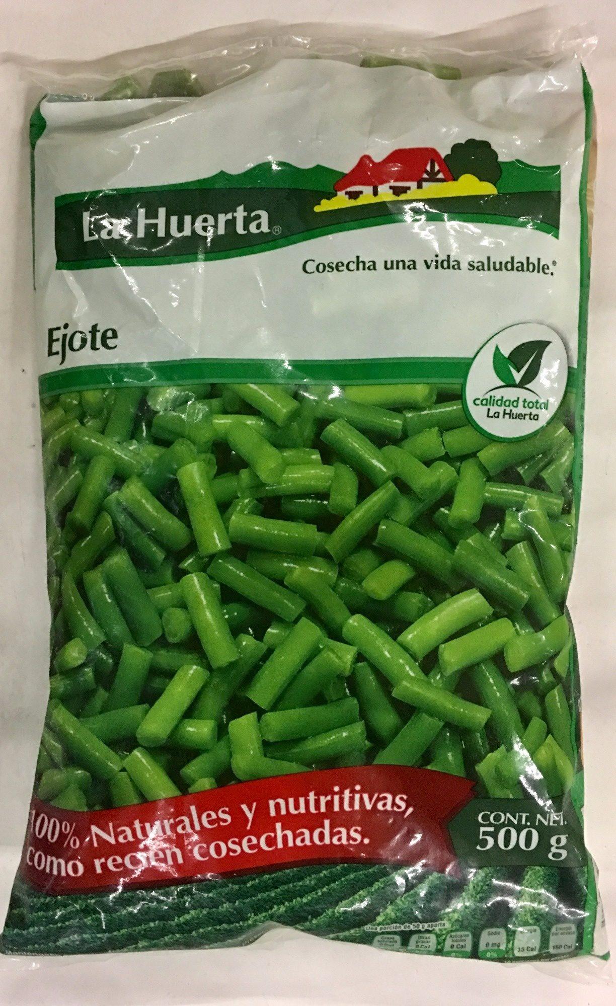 EJOTES - Produit - es
