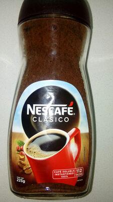 Coffee - Producto - en