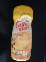 Coffee Mate Avellana - Producto - en