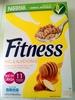 Fitness Miel & Almendras - Produit