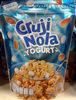 Crujinola Yougurt - Producto