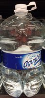 Aguafiel - Product - es