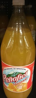 Peñafiel Mangada - Product