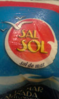 sal sol - Product