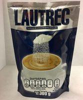 LAUTREC - Product - es