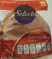 Selecto - Produit - es