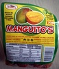 Manguito's - Produit