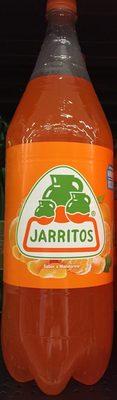 Jarritos - Product - es