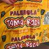 TamaRoca - Producto