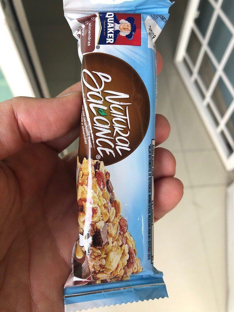 Nutural Balance - Producte