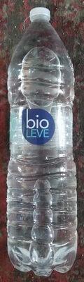 H2O bio leve - Prodotto - es