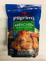 Arrachera de pollo adobada Pilgrim's - Produit - es