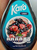 Karo light - Product