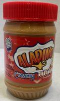 Aladino Creamy - Product