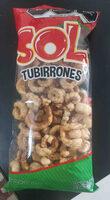 SOL TUBIRRONES - Producto - en