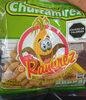 churramirez - Producto