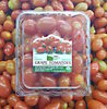 GRAPE TOMATOES - Producto