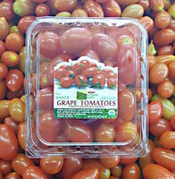 GRAPE TOMATOES - Product - en