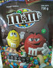M&M's - Producto