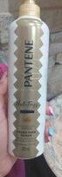 pantene - Product - en