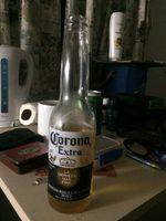 Corona Extra - Product - en