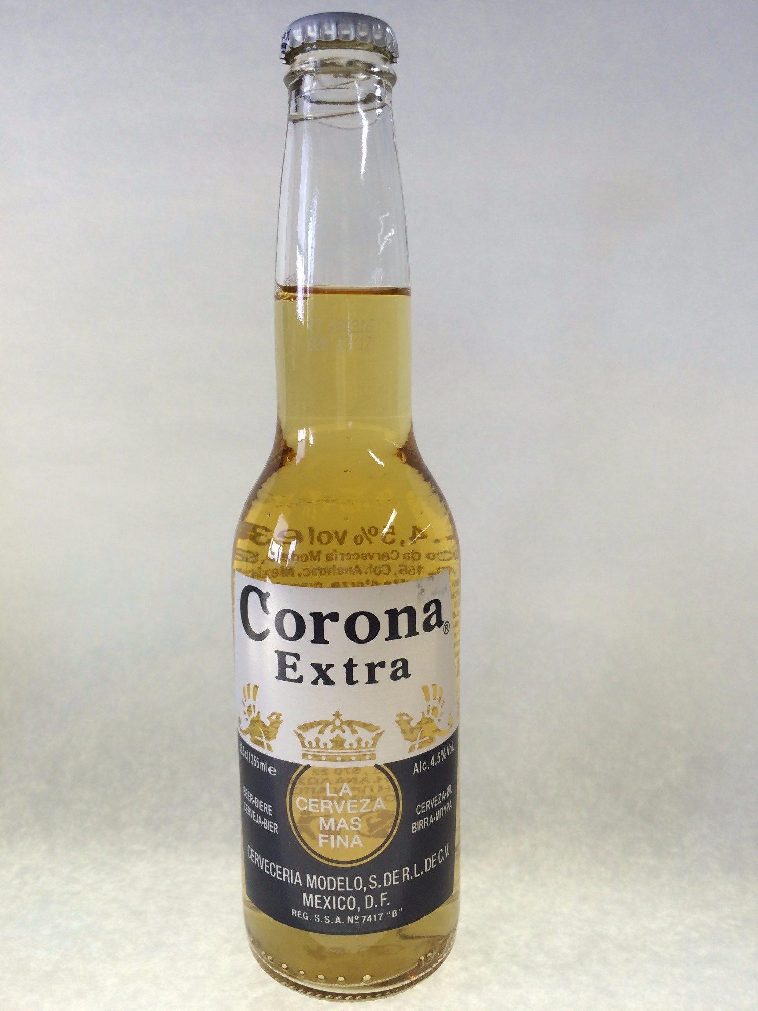Corona,AB-Inbev - Product - en