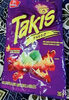 takis - Product