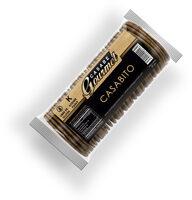 CASABITO - Product - es