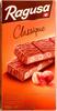 Ragusa Classique - Produkt
