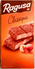 Ragusa Classique - Product