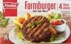 Farmburger boeuf - Product