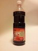 Sirop à l'arôme de grenadine - Product