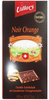 Chocolat Noir Orange Villars - Product