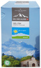 SEL FIN, Sel des Alpes, - Product