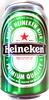 Bière - Prodotto