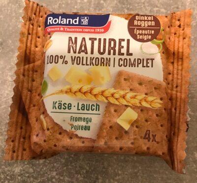Roland - Prodotto - fr