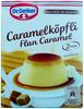Flan Caramel Dr. Oetker - Product