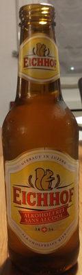 Bière sans alcool - Product - de