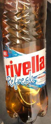 Rivella Refresh - Product - fr