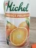 Orange Premium - Product
