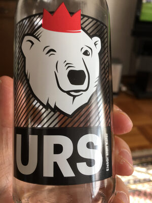 URS - Product