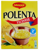 Polenta Ticinese Maggi - Product