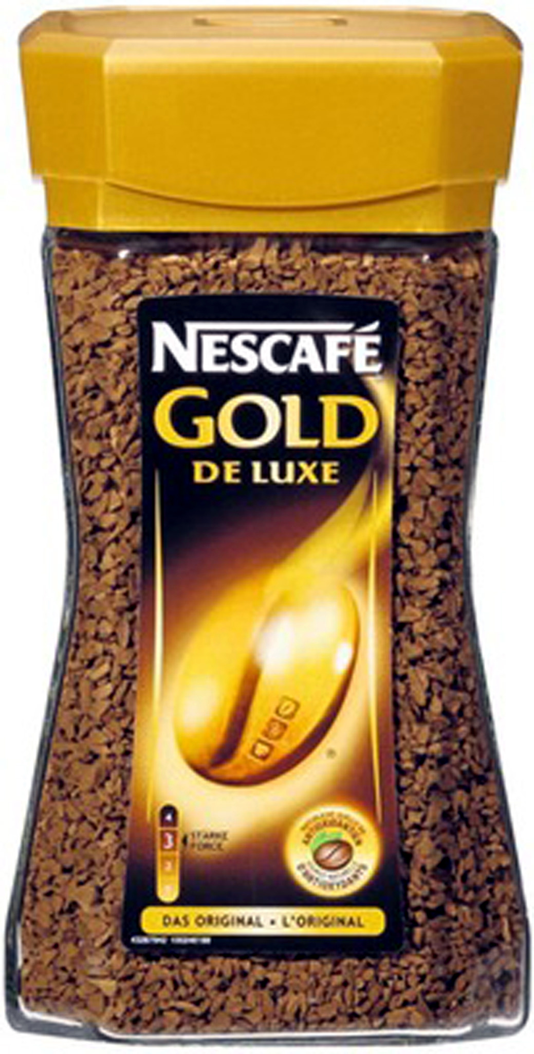 Asda Barista Coffee