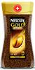 Nescafé Gold Finesse - Produit