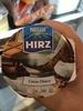 Hirz  Yogourt avec morceaux de chocolat et noix de coco - Product