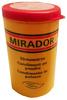 Condiment en poudre Mirador - Produit